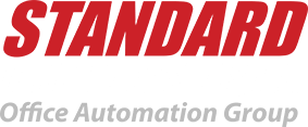 Standard Office Automation Group