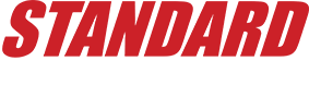 Standard Computer Systems, INC.